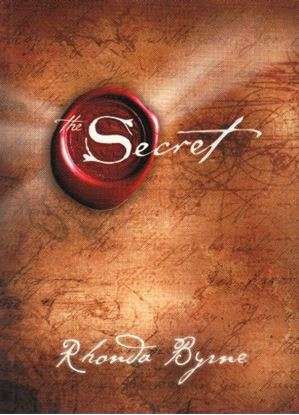 The Secret (sır)