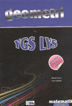 Math Club Ygs Lys Geometri