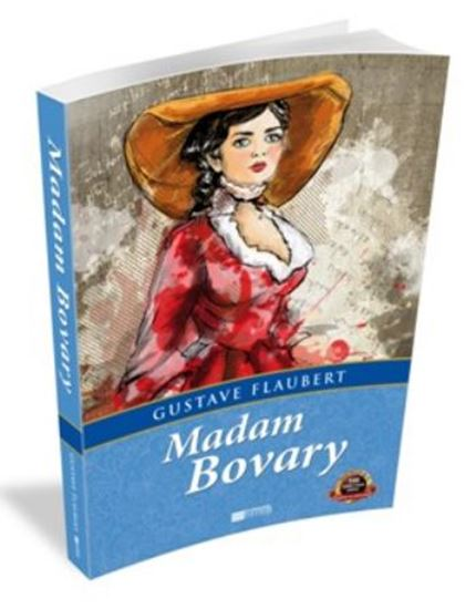 the portrayal of womens lives in moll flanders madam bovary and the joys of motherhood Suggested titles from ap literature and composition exams 2009 – 2012 the joys of motherhood - emecheta madame bovary - flaubert.