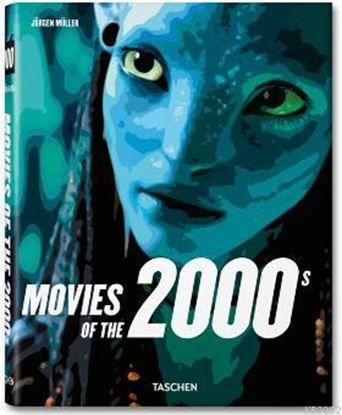 Movıes Of The 2000