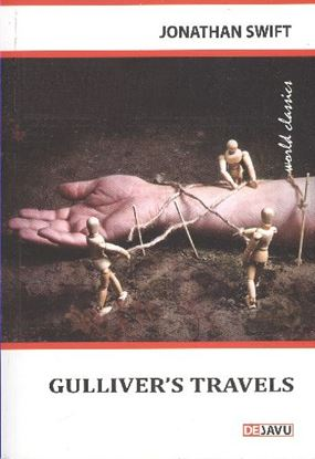 Gullıvers Travels