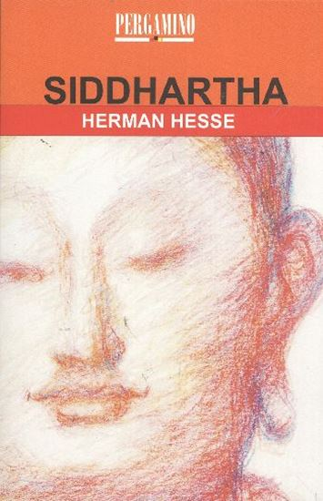 an in depth book analysis of siddhartha by herman hesse Siddhartha study guide contains a biography of hermann hesse, literature essays, a complete e-text, quiz questions, major themes, characters, and a full summary and analysis about siddhartha siddhartha summary.