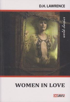 Women In Love