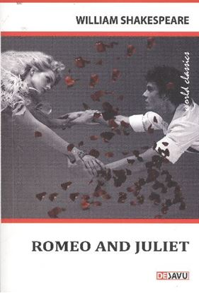 Romeo And Julıet