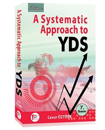 Pelikan Yds A Systematıc Approach To Yds