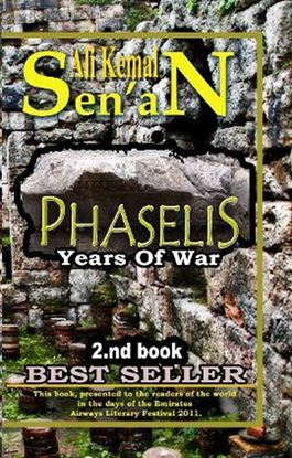 Phaselıs Years Of War