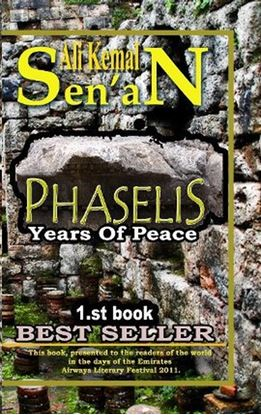 Phaselıs Years Of Peace