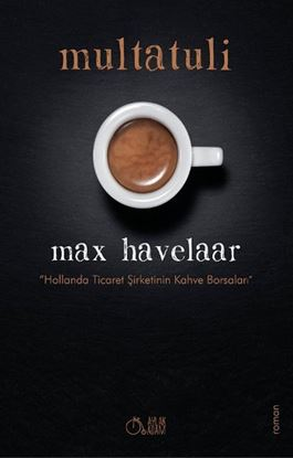 Max Ve Havelaar