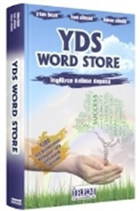 İrem Yds E-word Store