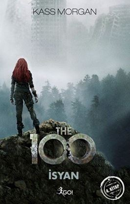 The 100 İsyan