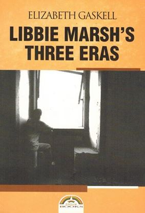 Lıbbıe Marshs Three Eras
