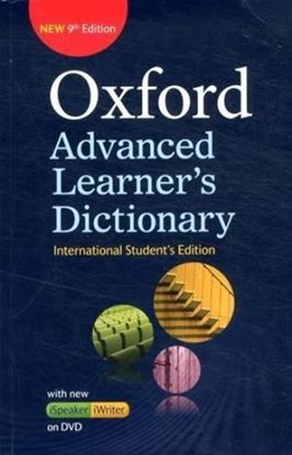 Oxford Advanced Learners (cd Li)
