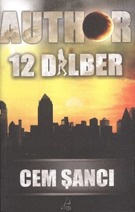 Author 12 Dilber