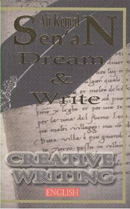 Dream Write