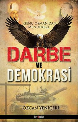 Darbe Ve Demokrasi